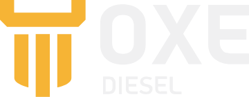 OXE Diesel - Worlds leading outboard diesel engines